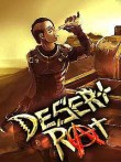In addition to the free mobile game Desert Rat for Asha 302 download other Nokia Asha 302 games for free.