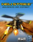 In addition to the  game for your phone, you can download 3D Heli Strike: Advanced Air Combat for free.