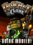 In addition to the  game for your phone, you can download Ratchet & Clank: Going Mobile for free.