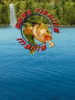 In addition to the  game for your phone, you can download Bass Fishing Mania 4 for free.