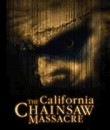 In addition to the free mobile game California Chainsaw Massacre for 2700 Classic download other Nokia 2700 Classic games for free.