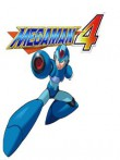 In addition to the  game for your phone, you can download MegaMan 4 for free.