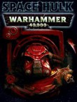 In addition to the free mobile game Warhammer 40000 Space Hulk for Asha 201 download other Nokia Asha 201 games for free.