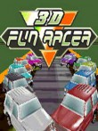In addition to the free mobile game 3D Fun Racer for One Touch 995 download other Alcatel One Touch 995 games for free.