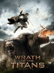 In addition to the  game for your phone, you can download Wrath of the titans for free.
