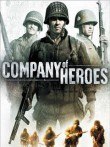 In addition to the free mobile game Company of Heroes for GT-S5200 download other Samsung GT-S5200 games for free.