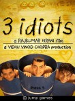In addition to the  game for your phone, you can download 3 Idiots for free.