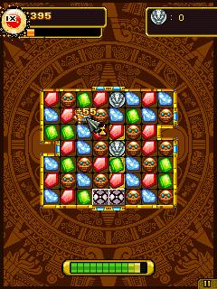 jewel quest download for mobile