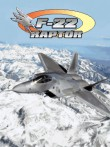 In addition to the  game for your phone, you can download F-22 Raptor for free.