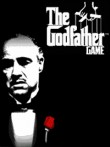 In addition to the free mobile game The Godfather game for C1-01 download other Nokia C1-01 games for free.