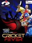 In addition to the  game for your phone, you can download Cricket Fever IPL 2012 for free.