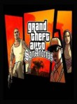 In addition to the Deep-sea fish game for your phone, you can download GTA San Andreas for free.