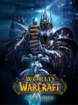 In addition to the  game for your phone, you can download World of WarCraft Magic for free.