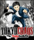 In addition to the free mobile game Tokyo Chaos for 2700 Classic download other Nokia 2700 Classic games for free.