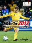 In addition to the  game for your phone, you can download Pro Evolution Soccer 2012 UPL (PES) for free.