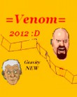 In addition to the  game for your phone, you can download Gravity = Venom = for free.