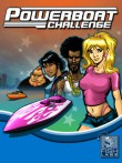 In addition to the  game for your phone, you can download Powerboat Challenge 3D for free.