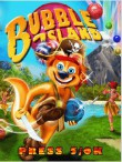 In addition to the free mobile game Bubble Island for X2-02 download other Nokia X2-02 games for free.