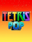 In addition to the  game for your phone, you can download Tetris POP for free.