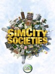 In addition to the  game for your phone, you can download SimCity Societies for free.