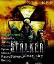 In addition to the free mobile game S.T.A.L.K.E.R Clear sky for S5222 Star 3 Duos download other Samsung S5222 Star 3 Duos games for free.