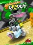 In addition to the  game for your phone, you can download Nuclear Rabbit for free.