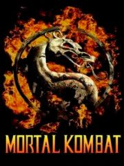 Download free mobile game: Mortal Combat: New blood - download free games for mobile phone