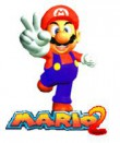 In addition to the free mobile game Super Mario 2 for GT-S5600 download other Samsung GT-S5600 games for free.
