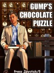 In addition to the free mobile game Gumps Chocolate Puzzle for One Touch 995 download other Alcatel One Touch 995 games for free.