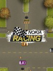 In addition to the free mobile game Nokia Racing for C3330 Champ 2 download other Samsung C3330 Champ 2 games for free.