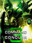 In addition to the free mobile game Command & Conquer 3: Tiberium Wars for 310 download other Bosch 310 games for free.