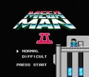 In addition to the  game for your phone, you can download Megaman 2 for free.