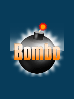 Download free mobile game: Bombo - download free games for mobile phone
