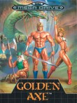 In addition to the  game for your phone, you can download Golden Axe for free.