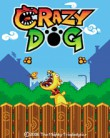 In addition to the free mobile game Crazy Dog for Galaxy Pocket Neo download other Samsung Galaxy Pocket Neo games for free.