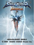 In addition to the free mobile game Soul Calibur Mobile for Galaxy Y download other Samsung Galaxy Y games for free.