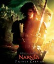 In addition to the free mobile game Chronicles of Narnia: Prince Caspian for T375 Cookie Smart download other LG T375 Cookie Smart games for free.