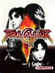 Download free Soul Calibur 2 - java game for mobile phone. Download Soul Calibur 2