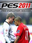 In addition to the  game for your phone, you can download Pro Evolution Soccer 2011 RFPL for free.