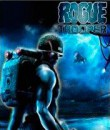 In addition to the  game for your phone, you can download Rogue Trooper for free.