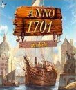 In addition to the  game for your phone, you can download ANNO 1701 Mobile for free.