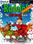 In addition to the  game for your phone, you can download Rudolph: The Red Nosed Racer for free.
