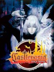 In addition to the  game for your phone, you can download Castlevania: Aria of Sorrow for free.