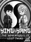 In addition to the free mobile game Ying Yang The Adventures of Lost Twins for X2-01 download other Nokia X2-01 games for free.