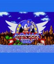 In addition to the  game for your phone, you can download Sonic the Hedgehog: Part 2 for free.