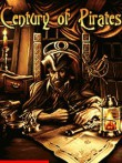 In addition to the  game for your phone, you can download Century of Pirates for free.