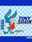 In addition to the  game for your phone, you can download Tiny Toon Adventures (MOD) for free.