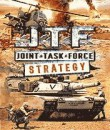 In addition to the free mobile game Joint Task Force: Strategy for HD mini download other HTC HD mini games for free.