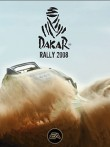 Download free Dakar Rally 2008 - java game for mobile phone. Download Dakar Rally 2008