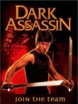 In addition to the  game for your phone, you can download Dark Assasin: Join the team for free.